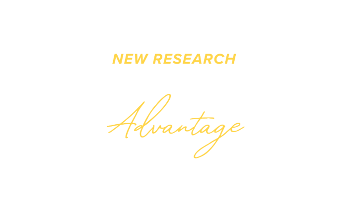 NewLaw-CALSP-Report-text