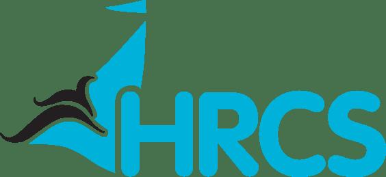 Logo_HRCS.png